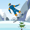 Snowboarding 17 Games
