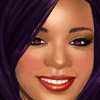 Dress up Rihanna 3 Games
