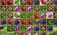 spielkarussell bejeweled 1