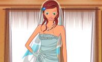 Vestir chica 8