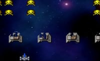 Space Invaders 5