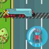 Street Racer 2 Games
