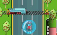 Straßen-Rennfahrer 2