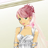 Dress Up Bride 13 Games