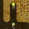 Tomb digger Games