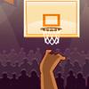 Jeux de Basket 16