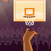 игры Basketball 15