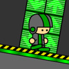 Grünes Laboratorium Spiele
