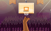 Basketball 15