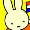 Jeux Coloriage Petit Lapin