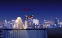 BMX fietsen 5
