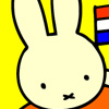 Little rabbit Coloring Games