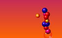 Bubbels 16