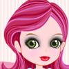 Dress Up Girl Mirror 7 Games