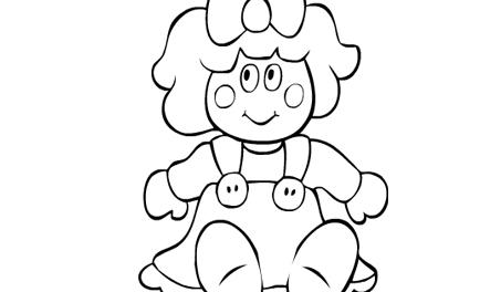 pimp spongebob coloring pages | Malvorlagen Puppe Spiele Spielen