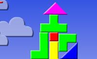 Zbuduj Swą Wieżę 6