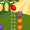 Fruit Combo Games