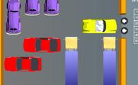 Autoweg 2