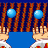 Juggling 2 Games