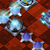 Prism Puzzle Games