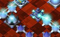 Puzzle Prisma