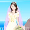 Dress Up Bride 16 Games