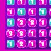 Jeux Bulles en chaîne - 3