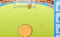 Penalty Shoot-Out 15