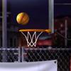 Jeux de Basket 18