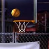 игры Баскетбол 16