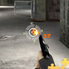 Counter Strike 11 Hry