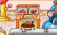 Dondurma Yap 2