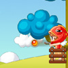 Balloon Shooter 3 Hry