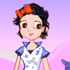 Sweetheart Dress Up 14 Games