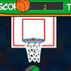 игры Баскетбол 17