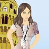 Dress up Summer Girl 11 Games