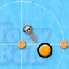 Air Hockey 12 Games
