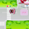 игры Susans First Driving Day