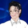 Michael Jackson Dress Up Games
