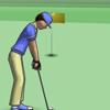 Golf 7 Spelletjes