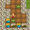 игры Blockslide 5