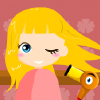 Cute Hairstyle Games