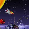 Jocuri Space Commander