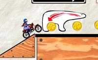 Pencil Racer 3