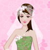 Jocuri Design Your Wedding Dress