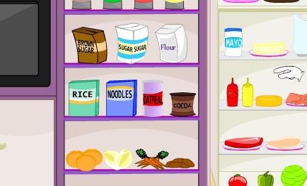 Juegos.com Cocina | Juegos De Chef De Cocina