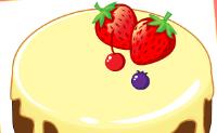 Tortenbäcker