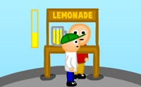 Lemonade World