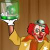 Jocuri Mingile la circ