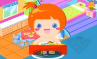 Benim tatlı Bebeğim 2